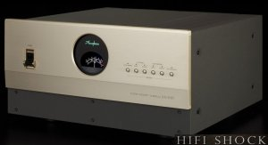 ps-1220-0-accuphase