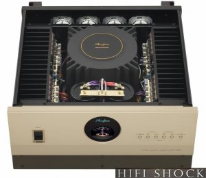 ps-1220-1b-accuphase
