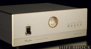 ps-510-0-accuphase