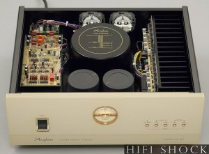 ps-510-1b-accuphase