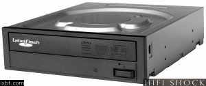 optiarc-ad-7243s-0-dvd-burner-sony