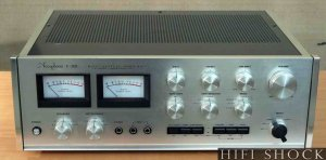 e-202-0-accuphase