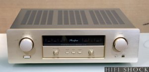 e-210-0-accuphase