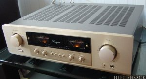 e-211-0-accuphase