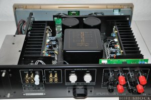 e-211-1b-accuphase