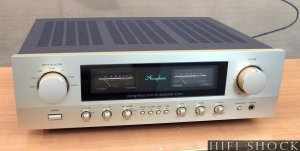 e-250-0-accuphase