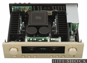 e-250-1b-accuphase
