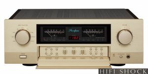 e-360-0c-accuphase