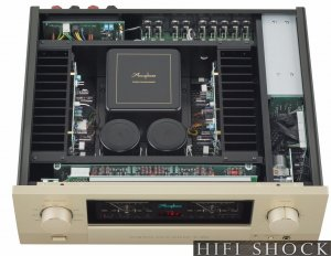 e-360-1b-accuphase