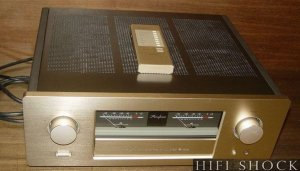 e-406-0-accuphase