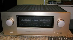e-550-0-accuphase