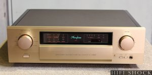 c-2420-accuphase-0