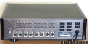c-260-0b-accuphase