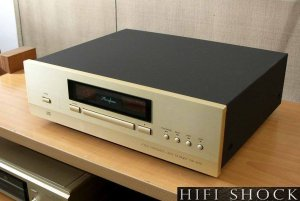 dp-400-accuphase-0
