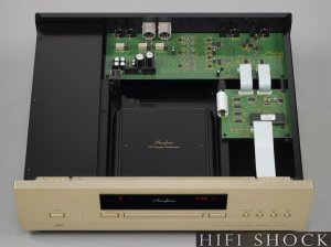 dp-400-accuphase-1