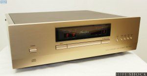dp-410-accuphase-0