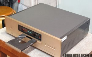 dp-410-accuphase-0c