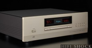 dp-510-accuphase-0