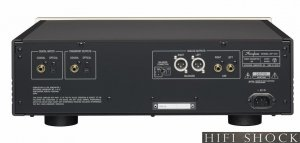 dp-510-accuphase-0b