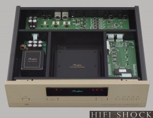 dp-510-accuphase-1c