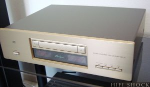 dp-55-accuphase-0