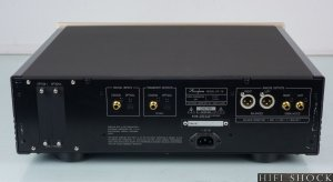 dp-78-accuphase-0b