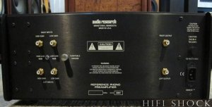 reference-phono-0b-audio-research