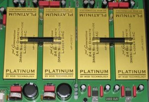 platinum-dac-ii-2-msb-technology