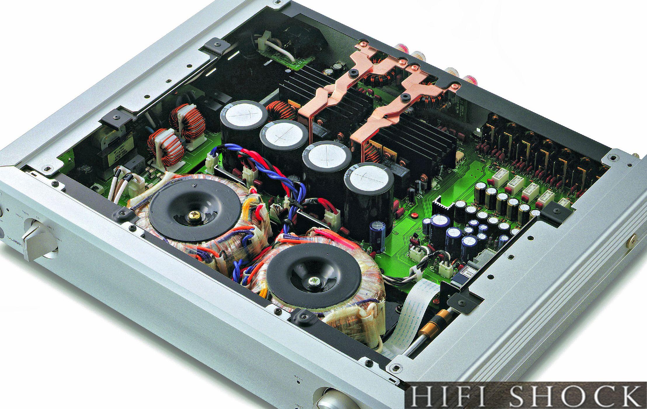 Amplificadores integrados con doble trafo - Página 2 A-1vl-1b-onkyo