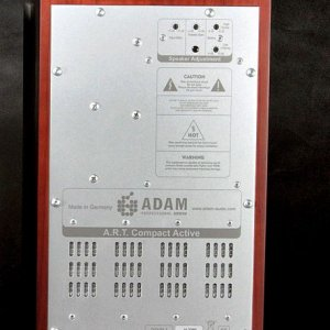 a.r.t.-compact-active-0b-adam-audio