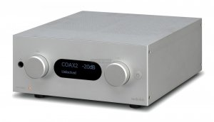 m-dac-plus-audiolab-0