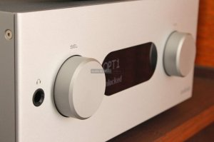 m-dac-plus-audiolab-0c