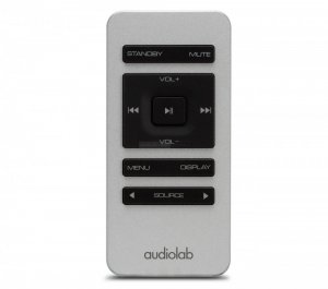 m-dac-plus-audiolab-0d