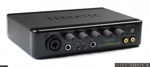 dmx-6fire-usb-0-terratec