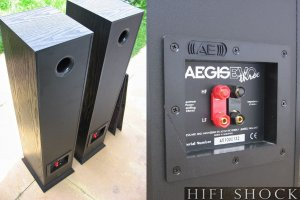aegis-evo-3-0b-acoustic-energy