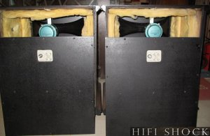 15-prod.-for-heathkit-0b-altec-lansing