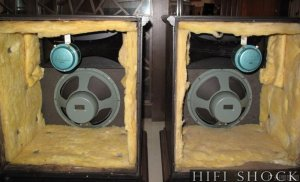 15-prod.-for-heathkit-1-altec-lansing