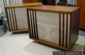 legato-prod.-for-heath-0-altec-lansing