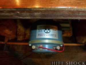 legato-prod.-for-heath-2-altec-lansing