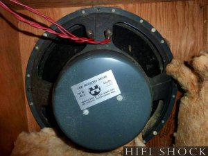 legato-prod.-for-heath-3-altec-lansing
