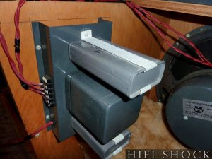 legato-prod.-for-heath-4-altec-lansing