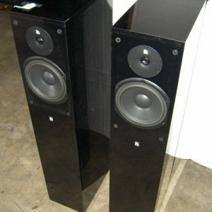 black-diamond-0-audio-pro