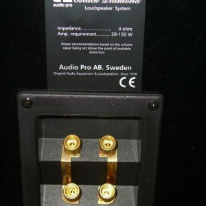 black-diamond-0b-audio-pro