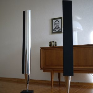 beolab-8000-bang-olufsen-0a