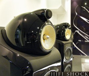 800-diamond-0c-bowers-wilkins