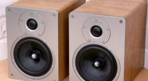s30-cambridge-audio-0-800x445