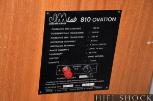 810-ovation-0b-focal