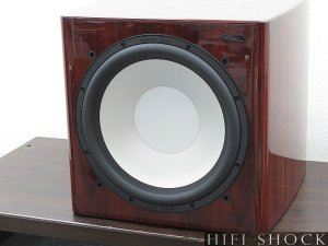 plw-15-monitor-audio-0