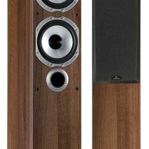 bronze-br5-monitor-audio-0