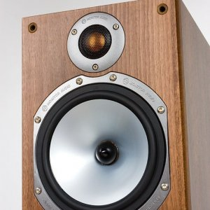 bronze-br6-monitor-audio-0c